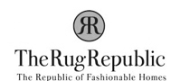 alfombras the rug republic en donostia